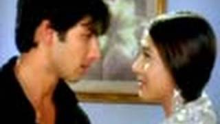 Vivah 11/16 - With English Subtitles - Shahid Kapoor & Amrita Rao