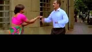 Nana Patekar Funny Video