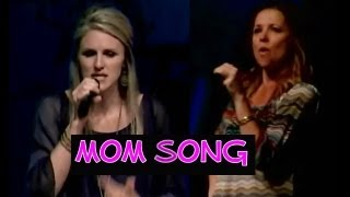 "Mom Song - A Mother's Day ""Tribute"" - Gateway Community Church"
