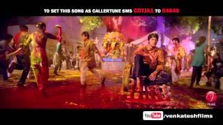 Arijit Singh   Eka Ekela Mon   Bengali New Song 2015 HD 1080p