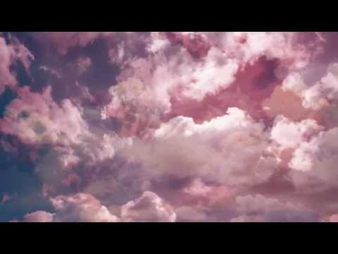 HD Thick Clouds Moving Background Video Downloads