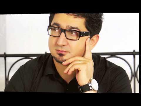 Ahmad Parwiz - Larika Palaw - Mast Pashto Song
