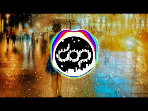 Xxx Mp4 Mujhko Yaad Sataye Tere Remix DJ Ankit Mumbai 3gp Sex