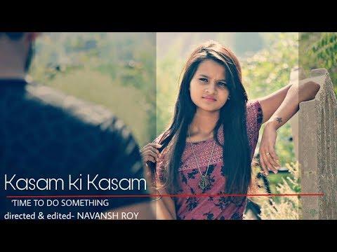 Kasam Ki Kasam Unplugged Rahul Jain main prem ki deewani kareena kapoor hrithik roshan