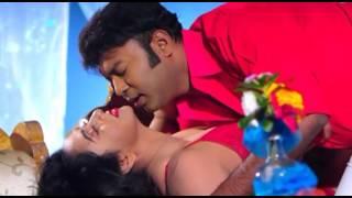 Chi chi chi korcho ki   Full Video  Song । Mastan O police bangla movie। Kazi Ma