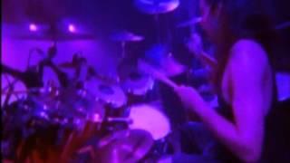 1996 - High Live helloween full concert