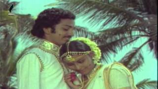 Srirasthu Shubhamasthu Song - Mudda Mandaram Telugu Movie Songs