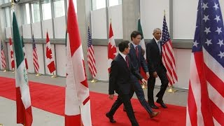 """Exposing the hidden costs of Obama's """"pomp and ceremony"""" visit to Parliament"""
