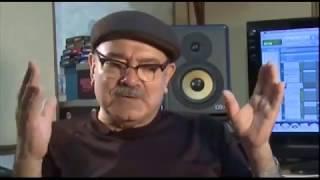 José Sousa: Parte De Su Historia En 25min.