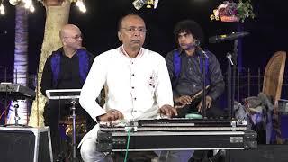 Ae Mere Watan K Logo Banjo Instrumental Live ( Ahmedabad ) Ustad Yusuf Darbar