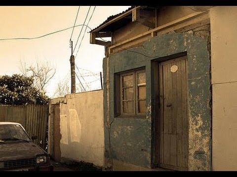 La casa de Lupe (Chava Flores)