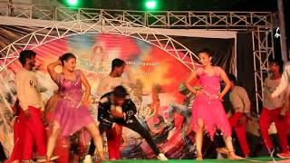 Eedo Rakam Aado Rakam Movie || Ko Ko Kodi Full Video Song ||madugulla