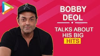 WOW: Bobby Deol was first offered Akshay Kumar