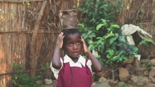 Malawi Trip Highlights