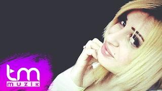 Könül Həsənli - Ney səsiyəm (Audio)