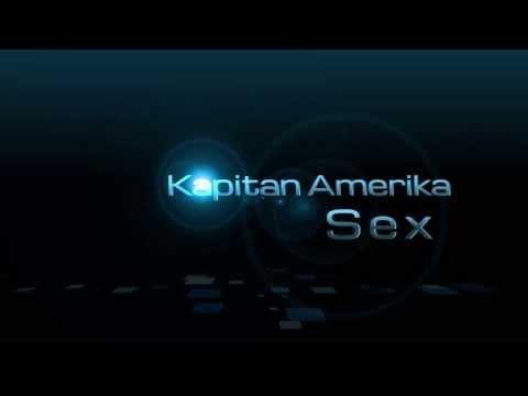 Xxx Mp4 Kapitan Amerika Sex Prod By Nayo Studio Boogui Beat 3gp Sex