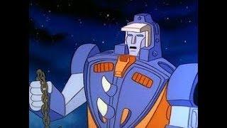 Transformers G1 all Sentinal Prime scenes Devthegunner