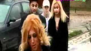 Download Marius de la Focsani & Nicoleta - Iarta-ma.avi