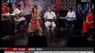 Sathi tmi amr jibone।। সাথী তুমি আমার জীবনে