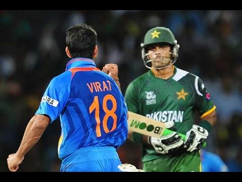 Xxx Mp4 IND VS PAK ASIA CUP 2016 Highlights 1st Innings 3gp Sex