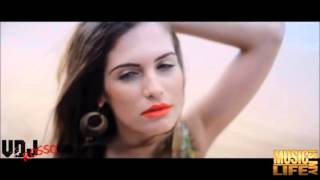 Edward Maya & Vika Jigulina Love Of My Life Official Video