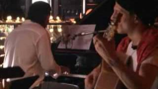 Ricardo Arjona - El Problema ''Unplugged ''