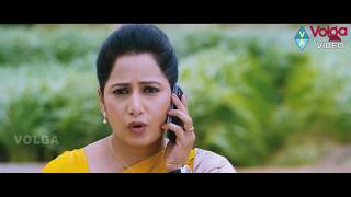 Character Artist Vidya Rao Back 2 Back Scenes - Volga Videos