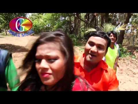 Xxx Mp4 Singer Kumar Alam Holi Song Xxx Lahnga Me Paswad 3gp Sex