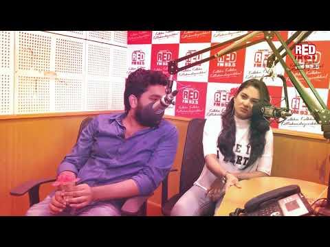 Xxx Mp4 ഓൺ സ്ക്രീനിൽ ചുംബിക്കാൻ ഞങ്ങൾ തയ്യാറാണ് Aditi Ravi Askar Ali 3gp Sex