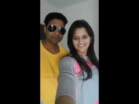 Xxx Mp4 Hot अंजली राघव Anjli Raghav Live Hot Anjali Raghav New Songs Latest Dj Haryanvi Song 3gp Sex
