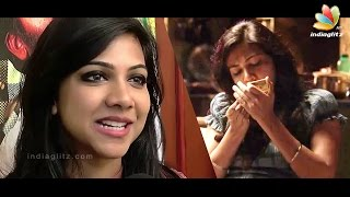 Madonna Sebastian says No to Glamour in KV Anand movie  | Hot Tamil Cinema News