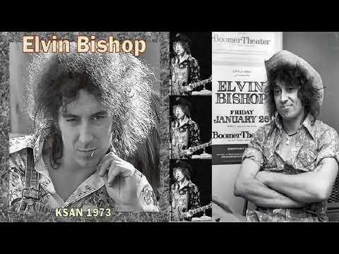 Xxx Mp4 Elvin Bishop 1973 07 08 The Record Plant Sausalito CA KSAN FM 3gp Sex