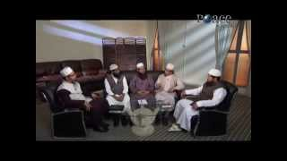 Mawlana Hasan Jamil on Peace tv Bangla    QUR'AN
