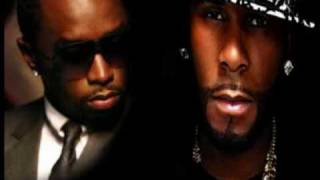 P DIDDY FT LUNIZ - SATISFY YOU (WEST SIDE REMIX) WITH LYRICS.