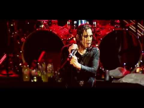 Xxx Mp4 Black Sabbath Quot Paranoid Quot Live In Birmingham May 19 2012 3gp Sex