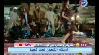 حسين السلمان   لعبر على تركيا