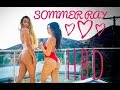 Download Video Download SOMMER RAY- Happy 21st Birthday!!! PARTY at the CLOUT HOUSE 3GP MP4 FLV