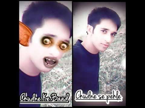 Xxx Mp4 Bilawal The Super Dog Ki Chodai M 3gp Sex