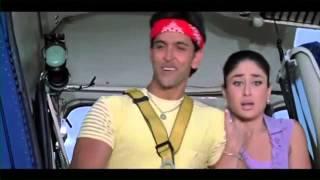 Chali Aayee   Kareena Kapoor & Hrithik Roshan   Main Prem Ki Diwani Hoon