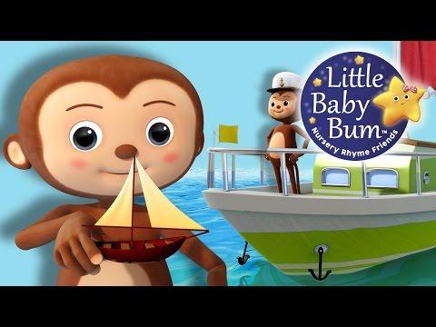 Xxx Mp4 Little Baby Bum Rub A Dub Dub Nursery Rhymes For Babies Songs For Kids 3gp Sex
