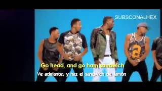 Jason Derulo   'Wiggle' Oficial Mp4