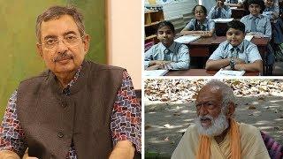 Jan Gan Man Ki Baat' Ep 316: Delhi School's Segregation On Religious Lines and G.D. Agarwal's Death