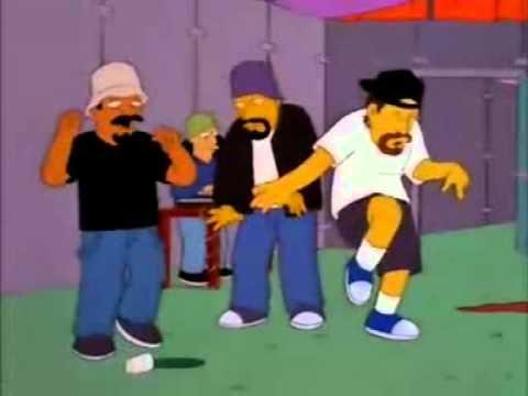 Loco En El Coco Cypress Hill