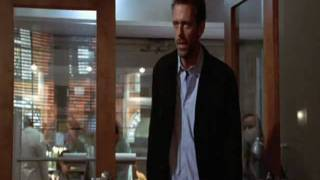 House MD funny moments - All Seasons