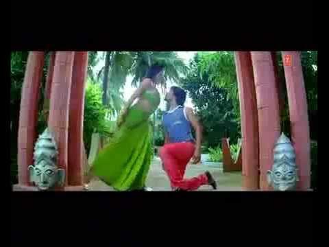 Xxx Mp4 Yadav Santosh Ye Ho Piya Nirhuva Sexy Monalish 3gp Sex