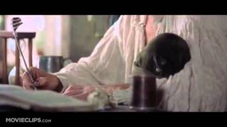 Shakespeare in Love 8 8 Movie CLIP   Write Me Well 1998