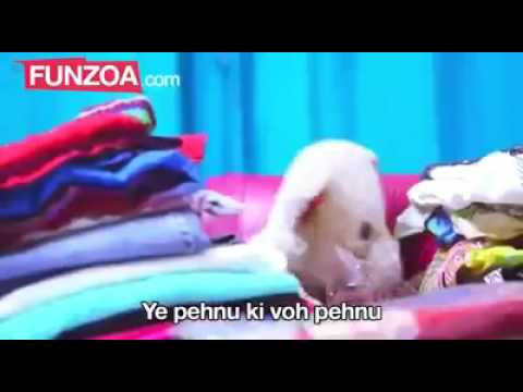 Xxx Mp4 Disarming Afridi Crying Cricket 3gp Sex