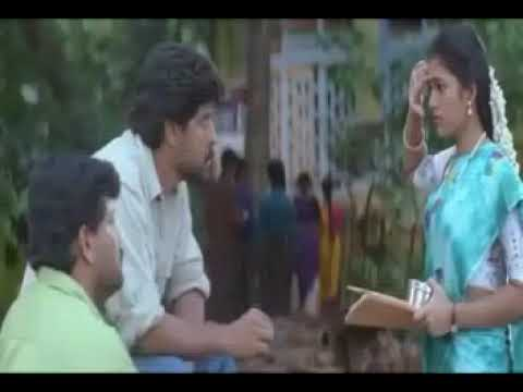 Tamil Whatsapp status | Tamil good morning whatsapp status