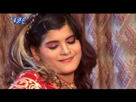 Xxx Mp4 Saket Hota Raja Ji सकेत होता राजा जी Kallu Ji Hi Fi Lageli Bhojpuri Songs 2015 HD 3gp Sex
