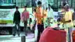D:\Next Video Converter\Run hassi dhamaka\RUN2.3gp